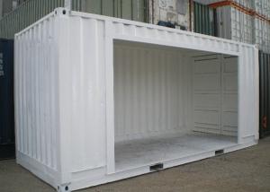 4mt roller door