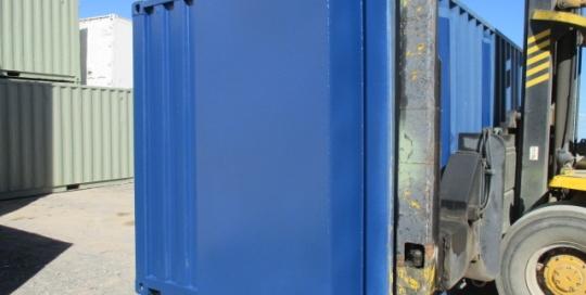 halfplumbers box